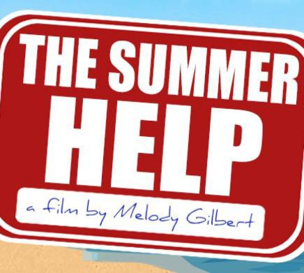 """The Summer Help"" Documentary: First post!"