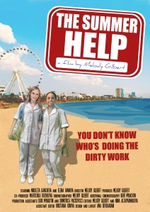the summer help poster_updated_6_26_15